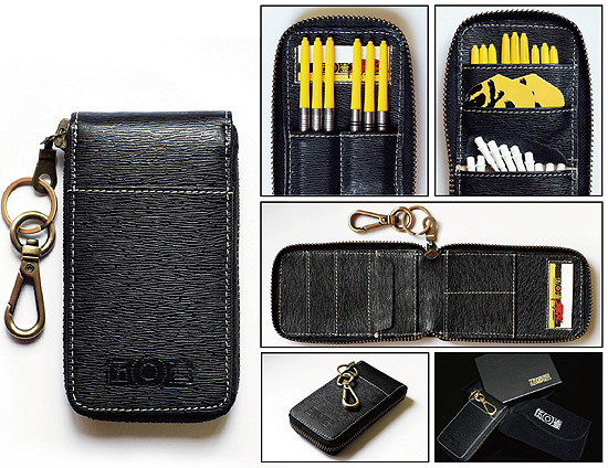 one80 501 Wallet