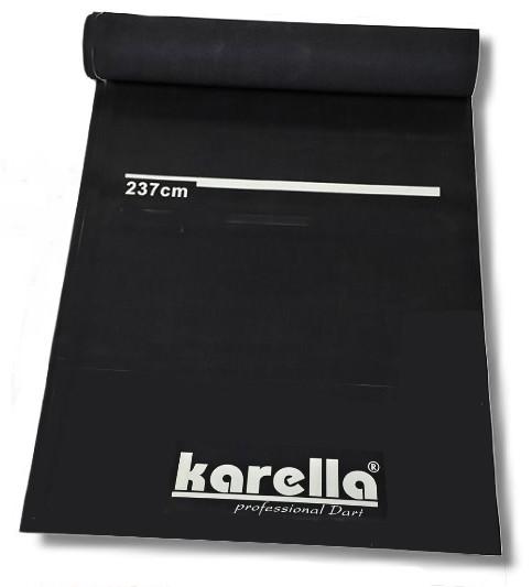 KARELLA Dartmatte Premium