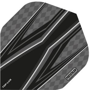 Pentathlon TDP LUX grey/black Std