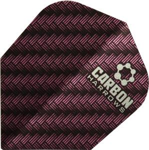 HARROWS Carbon