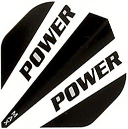 Max Power (150 Micron)