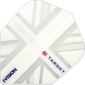 TARGET Vision 150