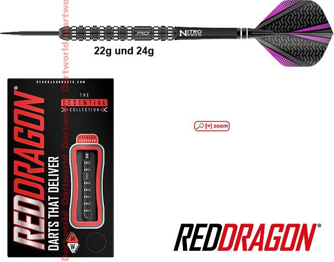 REDDRAGON Rogue