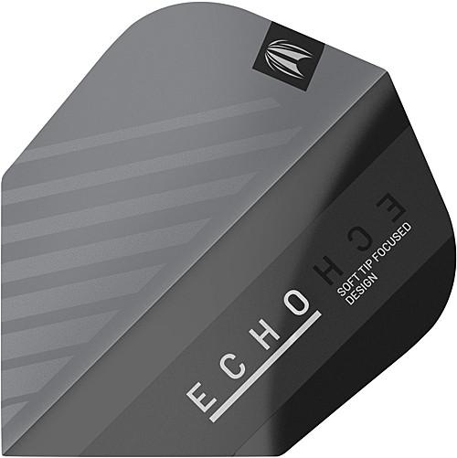 TARGET Flights Echo Pro.Ultra NO6