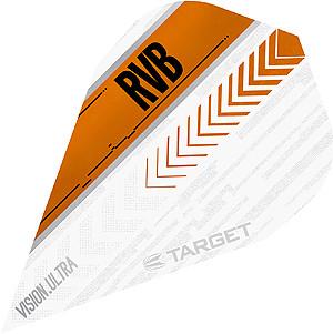 TARGET Vision Ultra Raymond van Barneveld Vapor