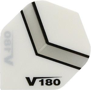 V180 Standard white
