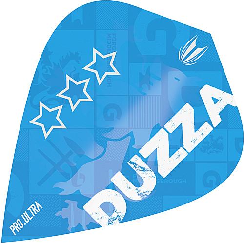 TARGET Glen Durrant Pro.Ultra Kite