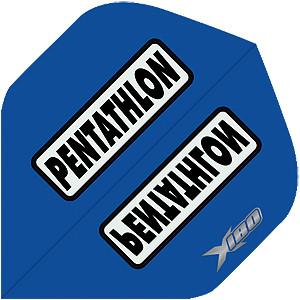 Pentathlon X180