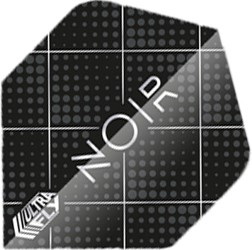 UNICORN UltraFly.100 Plus NOIR Dot