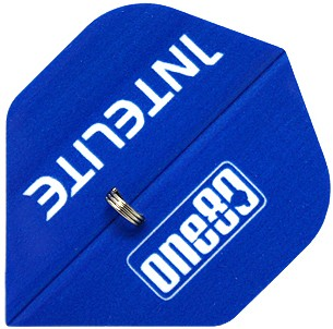 one80 INTELITE Standard mit Ring