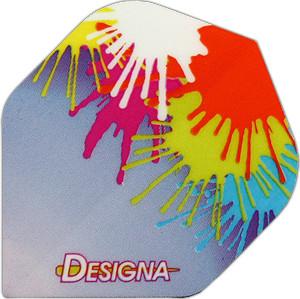 STRONG Designa Flights