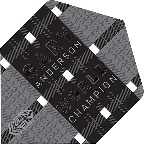 UNICORN UltraFly.100 Plus Gary Anderson