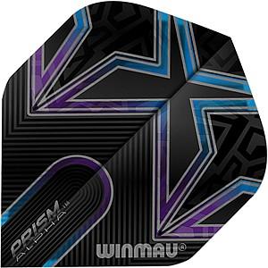 WINMAU Prism Alpha