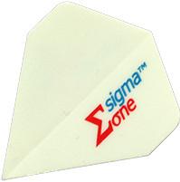 Unicorn Sigma One
