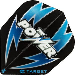 TARGET Power-100 Standard No6