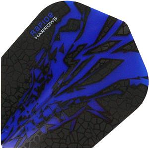 HARROWS Rapide X Standard