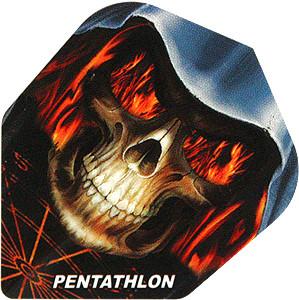 Pentathlon XT
