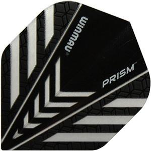 WINMAU Prism
