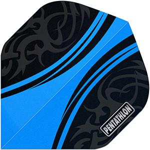 Pentathlon Color Plus