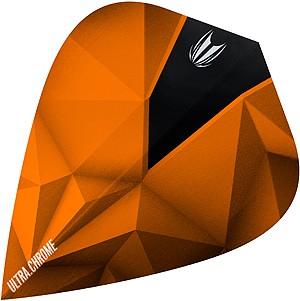 TARGET Shard Ultra.Chrome Copper Kite