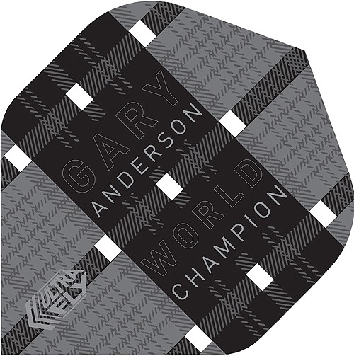 UNICORN UltraFly.100 Big Wing Gary Anderson